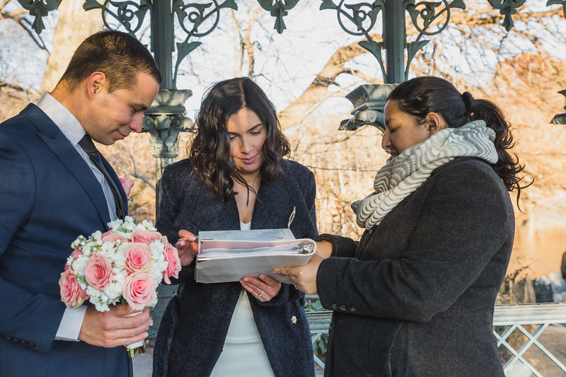 Central Park Wedding - Leonardo & Veronica-34.jpg