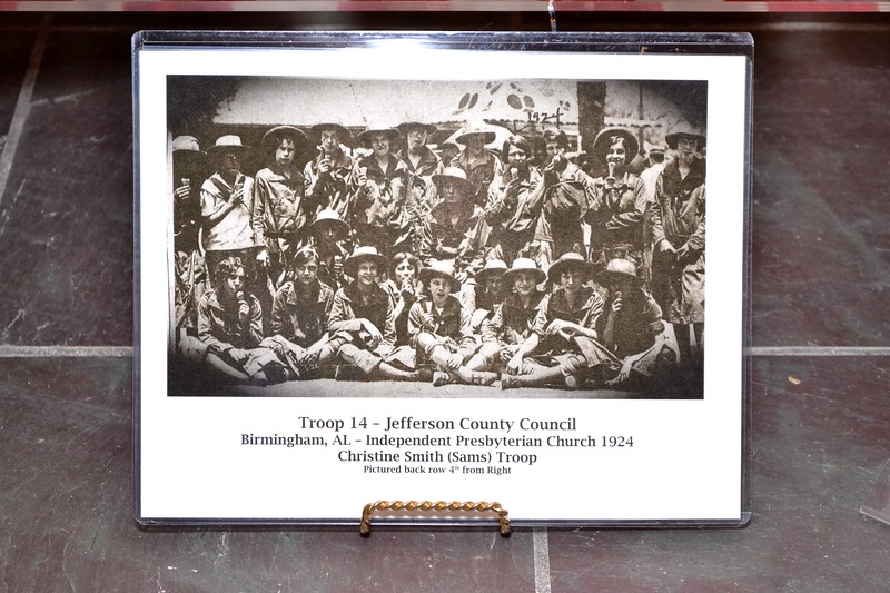 A Century of Girl Scouting #11.jpg