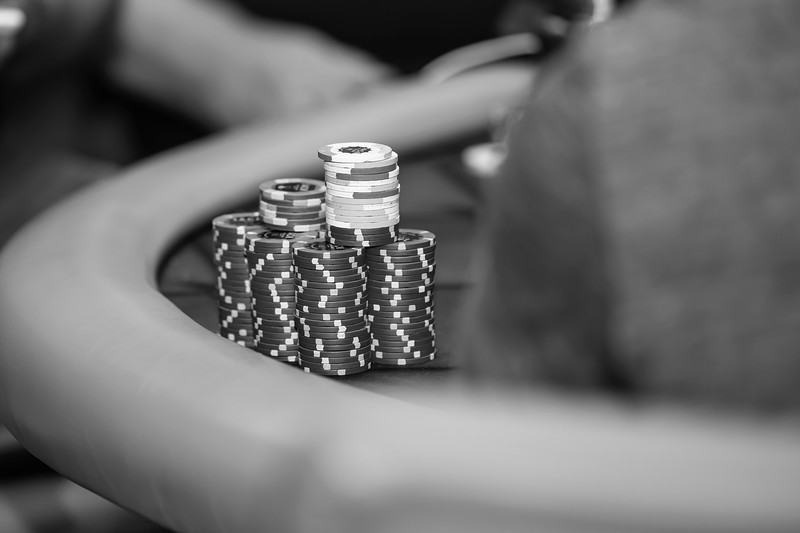 SGG-Jack-Casino-Cleveland-20190707-8086-BW.jpg