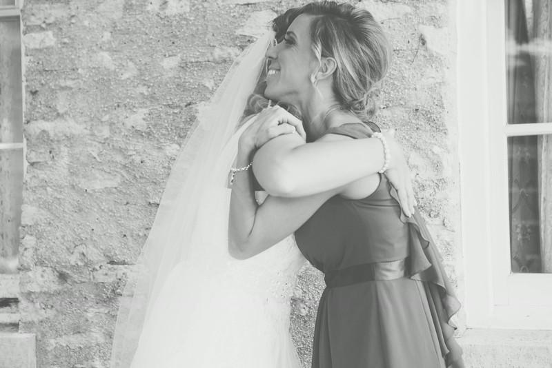 A & L _pre wedding (125).jpg