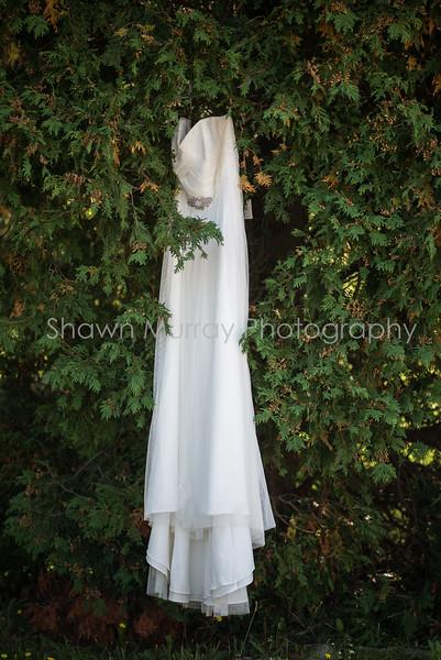 0348_Megan-Tony-Wedding_092317.jpg
