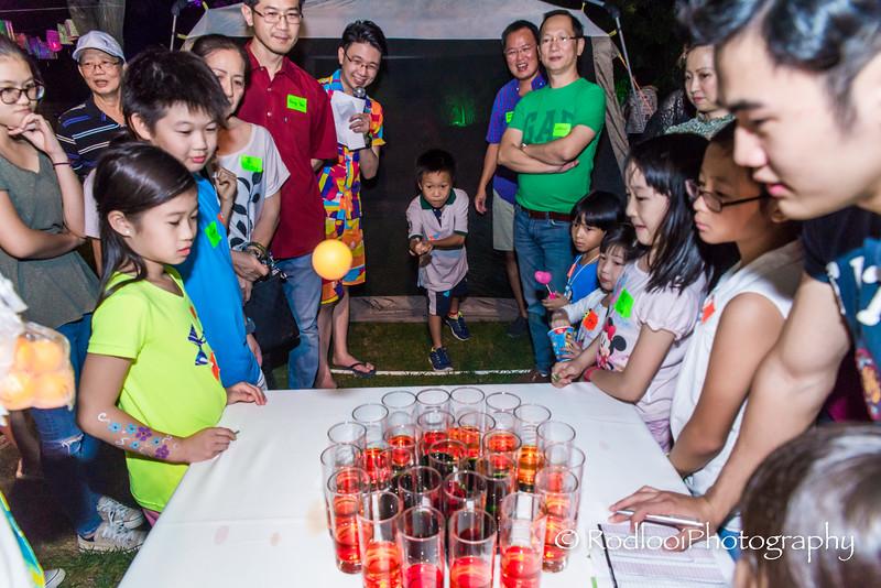 [20160915] MIB Mooncake Party @ China Lounge, Beijing (162).JPG