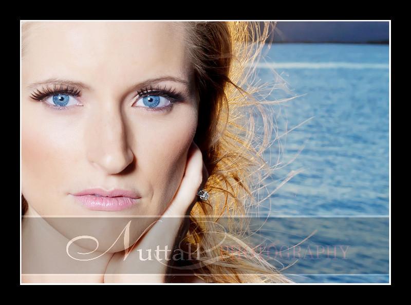 Joanna Beauty 23.jpg