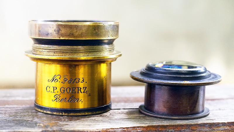 c p goerz berlin weitwinkel brass cla (6).JPG