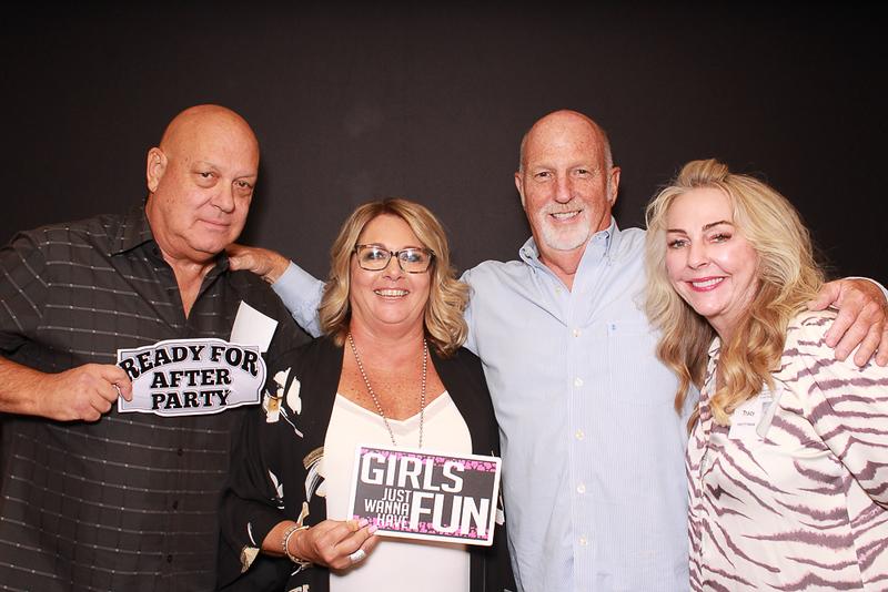 VPHS Reunion, Orange County Event-286.jpg