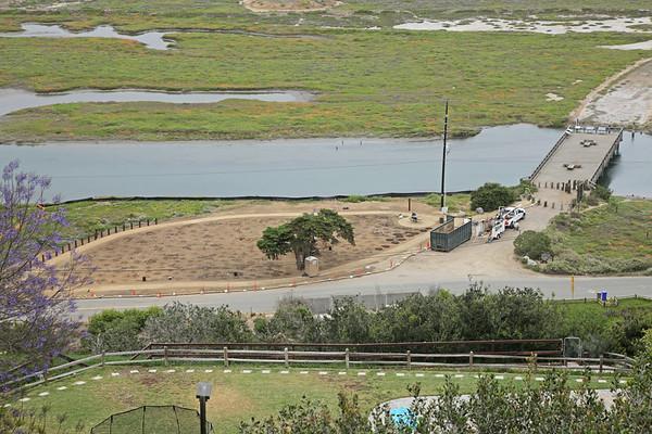 05-04-16: River Path Del Mar Grand St