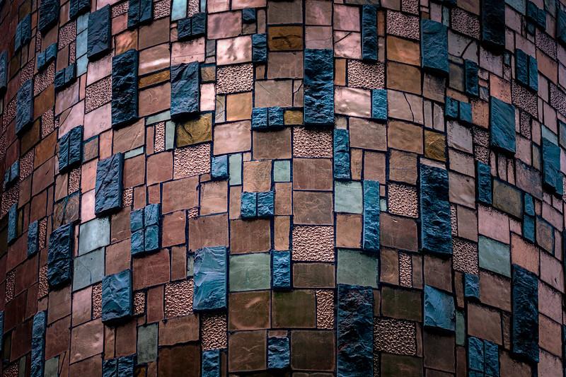 Tiling-.jpg