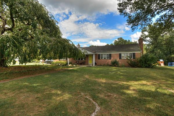 920 Chestnut St, Collegeville, PA