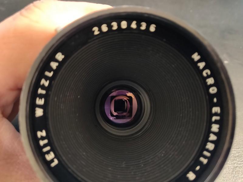 Leica R 60mm 2.8 Macro-Elmarit - Serial 2630436 007.jpg