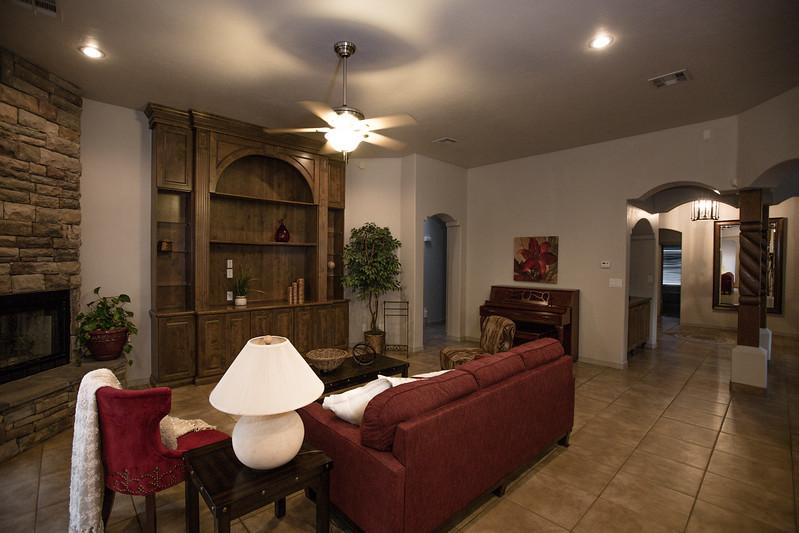 Edited - Real Estate - Contana Court-0079.jpg