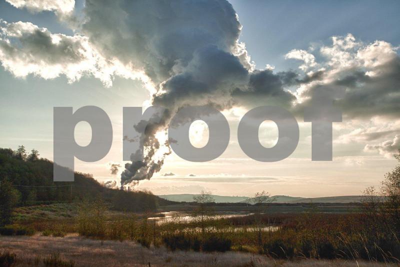 TransAlta Centralia steam coal plant 3002_HDR.jpg
