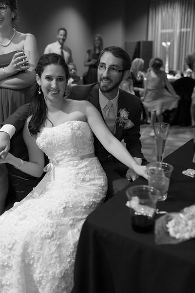 Houston Wedding Photography ~ Denise and Joel-2029.jpg