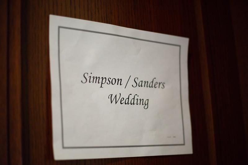 Sanders Wedding-5344.jpg