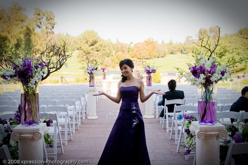 Angel & Jimmy's Wedding ~ Portraits_0059.jpg