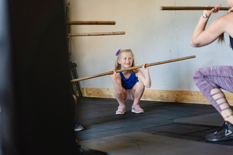 Drew_Irvine_Photography_2019_May_MVMT42_CrossFit_Gym_-279.jpg