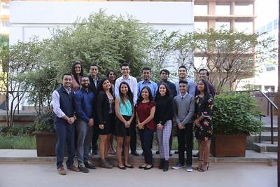 Board Group Photos
