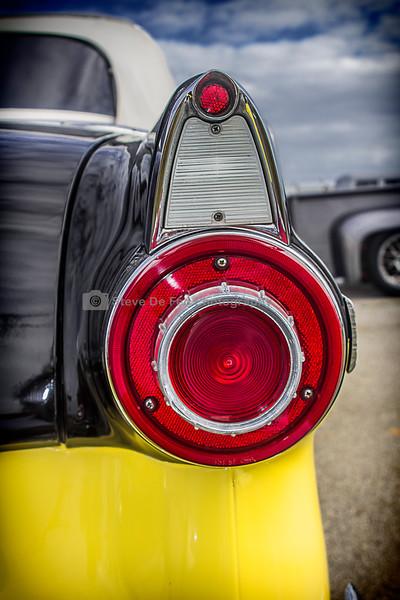 Taillight.jpg