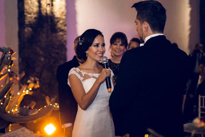 F&D boda ( Hacienda Los Albos, Querétaro )-1285.jpg