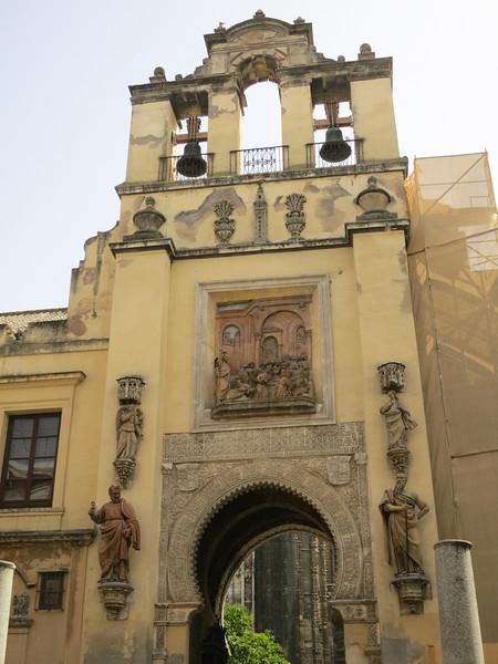 Spain 2012-0997.jpg