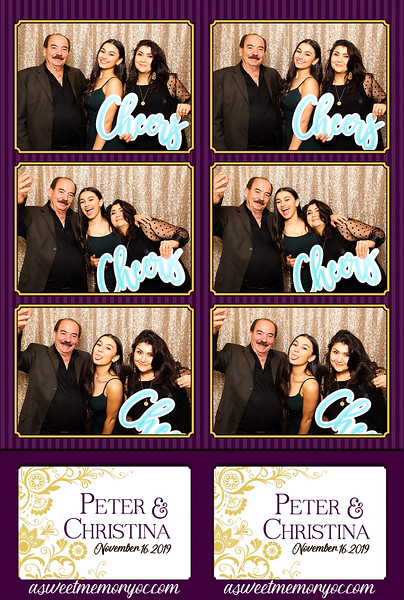 Wedding Entertainment, A Sweet Memory Photo Booth, Orange County-618.jpg