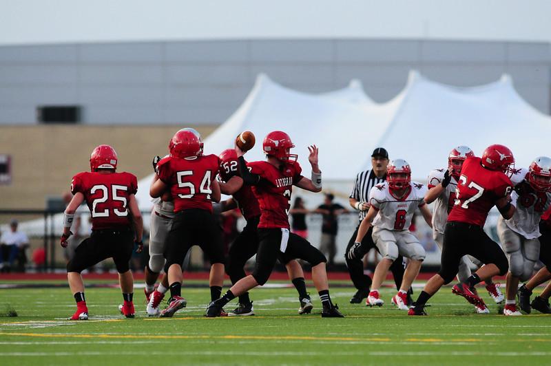 Lutheran-West-vs-Hawken-at-Alumni-Field-Artificial-Turf-1st-2012-08-31-063.JPG