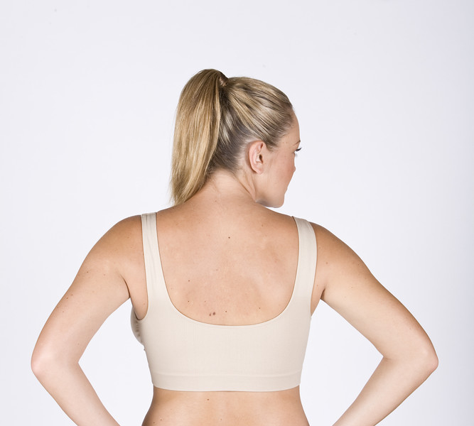 FertileMind_SuperBra_Nude_Back_ProductShot.JPG