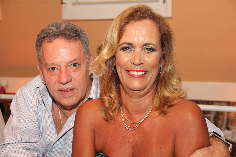 BRUNO & JULIANA 07 09 2012 (477).jpg