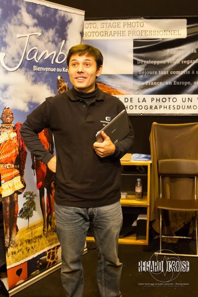 Salon Photo 2012 - Regard Croisé - 091.jpg