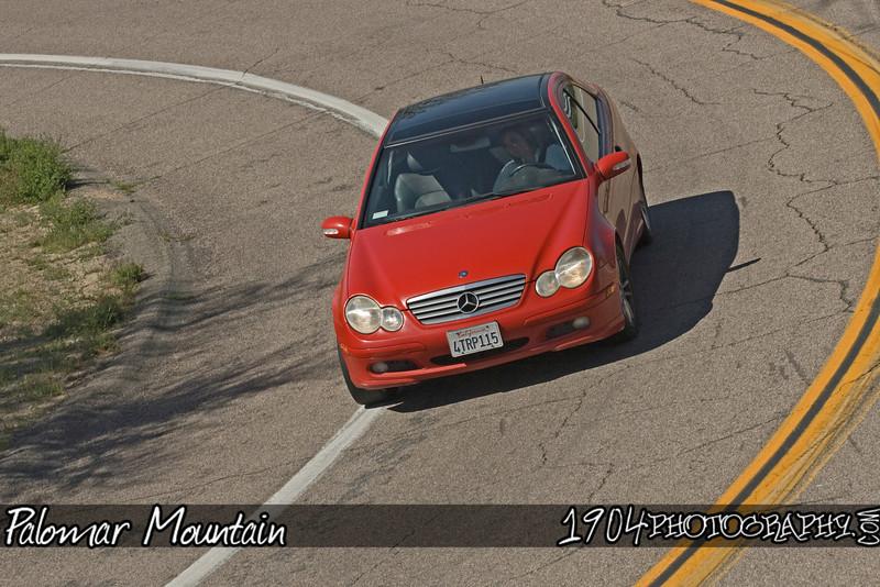20090404 Palomar Mountain 019.jpg