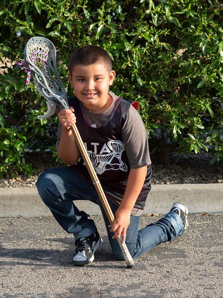 Lacrosse-_85A6899-.jpg