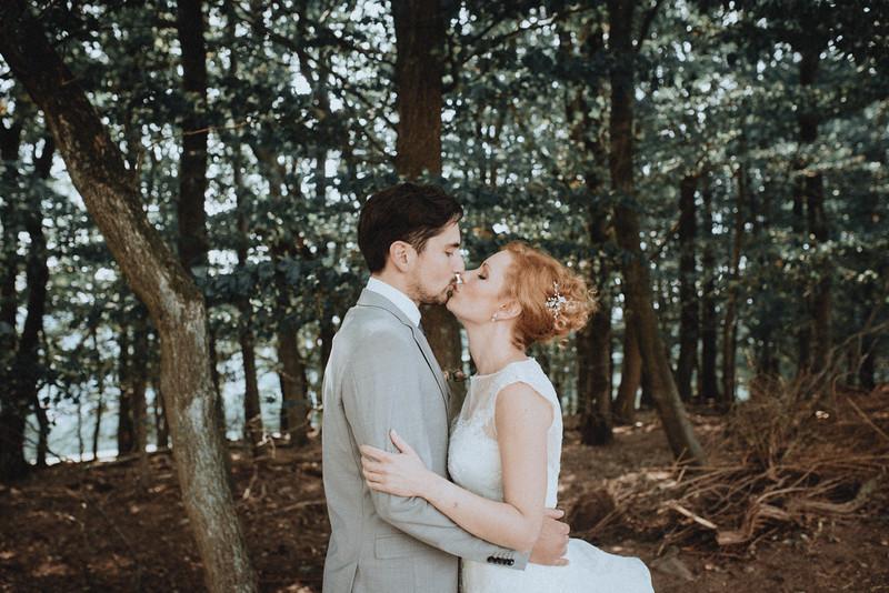 Hochzeitsfotograf-Tu-Nguyen-Destination-Wedding-Photography-Hochzeit-Eulenbis-Christine-Felipe-24.jpg