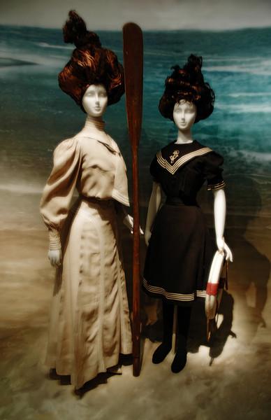 Fashion6-0289.jpg