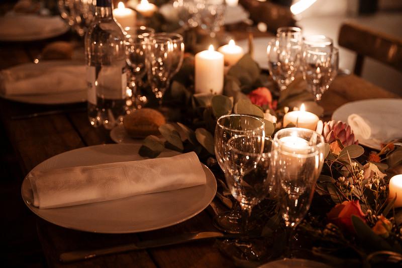 Awardweddings.fr_pre-wedding__Alyssa  and Ben_0851.jpg