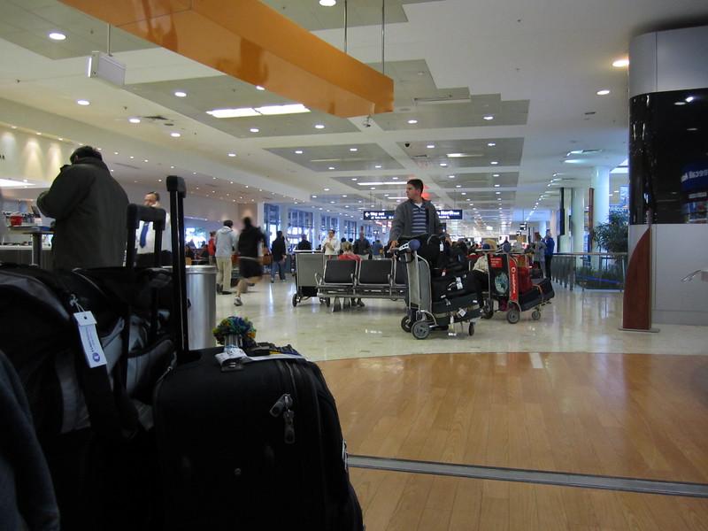 Sydney - Sydney Airport-2.JPG