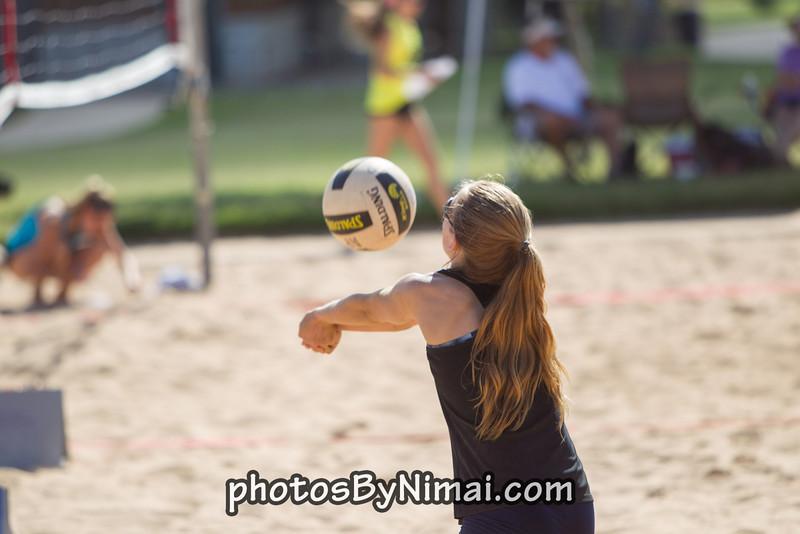 APV_Beach_Volleyball_2013_06-16_9415.jpg