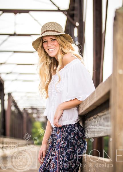 Abby Summer -39.JPG