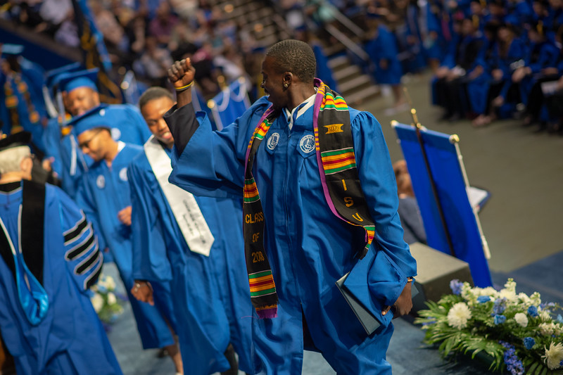 May 12, 2018 commencement -1716.jpg