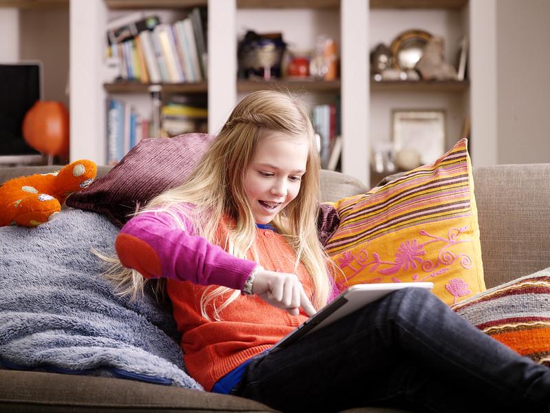 tablet-meisje01.jpg