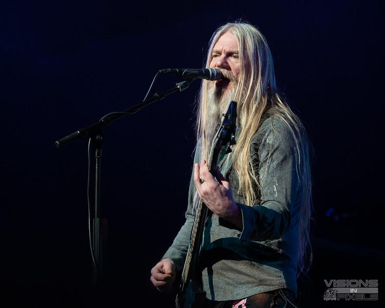 Nightwish04-07-18-0043.JPG