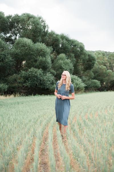 Olivia Weston-3636.jpg