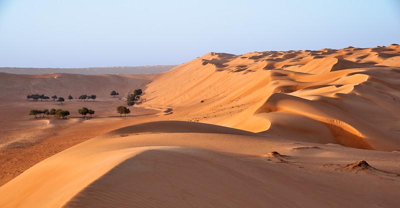 Oman_DSC00029 jpg.jpg