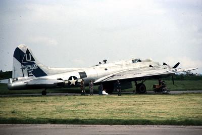 1977-05-18 Staverton