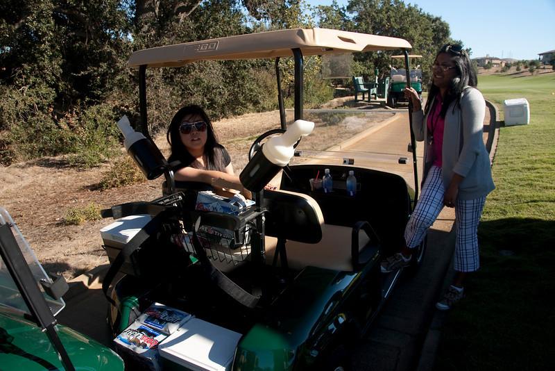 2010_09_20_AADP Celebrity Golf__MG_0594_WEB_EDI_CandidMISC.jpg