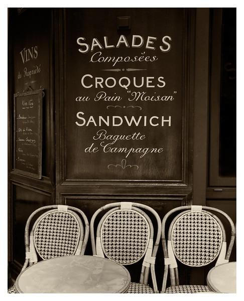 salade sign.jpg