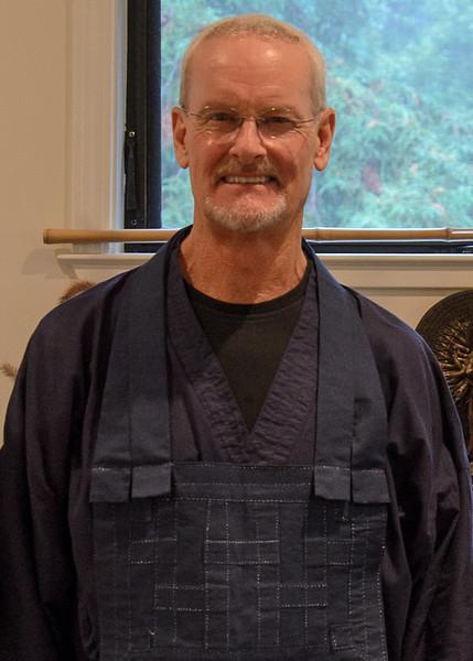 20121117-Jukai-Harumi-Stephen-3249.jpg