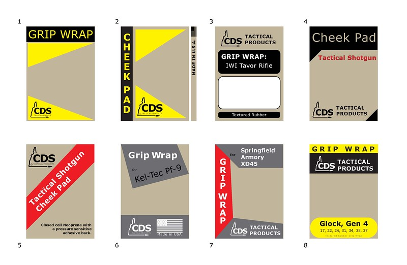 CDS-Carton Examples-Background.jpg