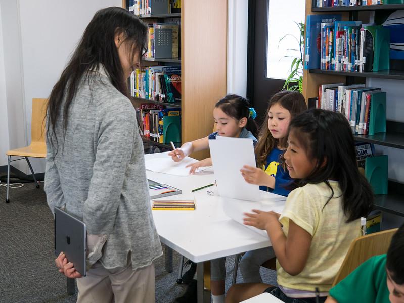 Japanese Class Visiting Author-1010420.jpg