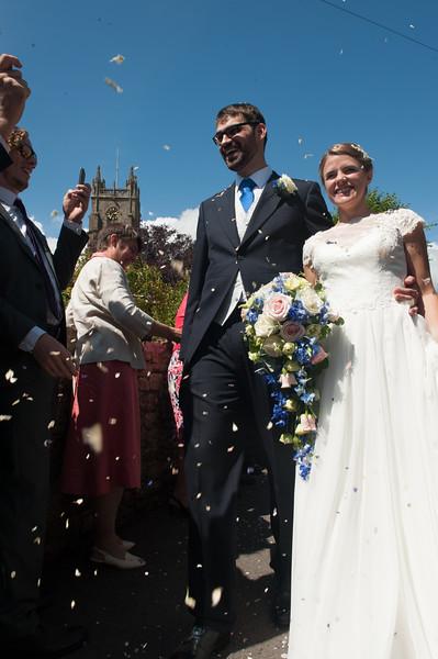 632-beth_ric_portishead_wedding.jpg