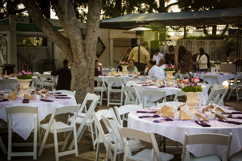 oldworld-wedding-reception-patio-03-16-2013-9.jpg