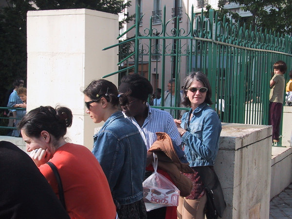 Paris trip Ben Irene010.jpg